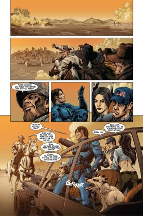 Marksmen#2_page8