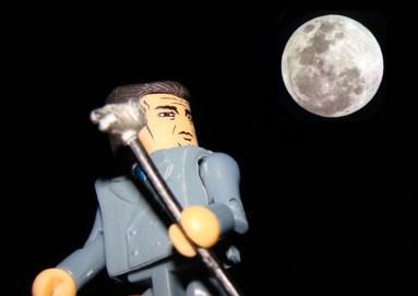 Moon1a