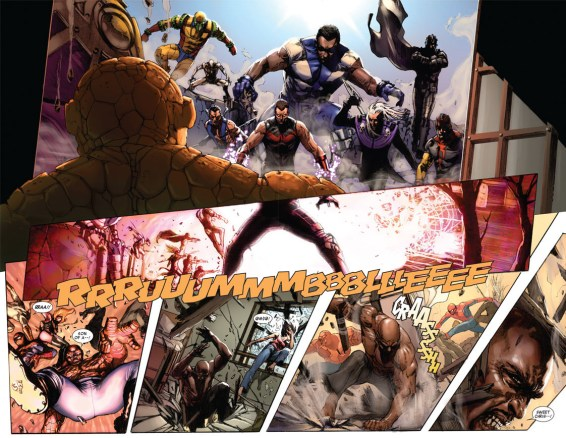 NewAvengersAnnual_1_Preview6