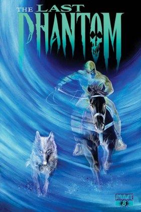 Phantom08-cov-Ross-Neg