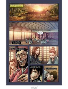 SamuraisBlood#3_page3