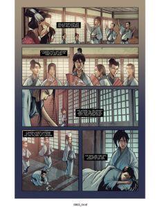 SamuraisBlood#3_page4