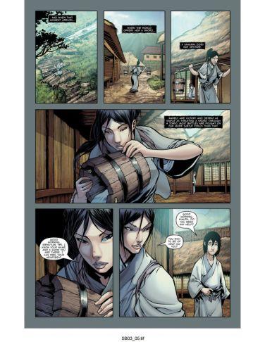 SamuraisBlood#3_page5