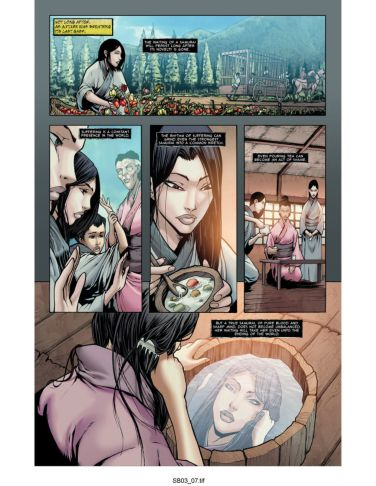 SamuraisBlood#3_page7