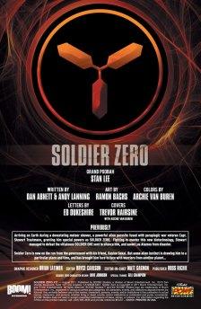 SoldierZero_11_Preview_IFC