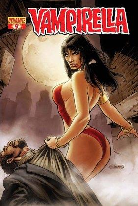 Vampi09-cov-Neves