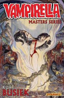 VampiMastersV5-Cov