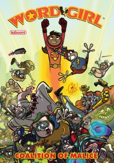 WordGirl_Coalition_of_Malice_CVR
