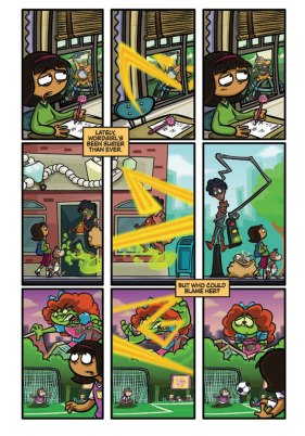 WordGirl_Coalition_of_Malice_Preview_Page_06