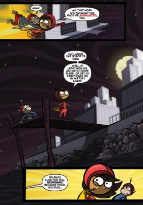 WordGirl_Coalition_of_Malice_Preview_Page_08