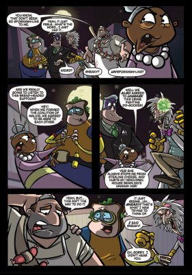 WordGirl_Coalition_of_Malice_Preview_Page_14