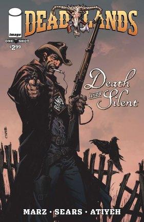 deadlandsdeath_cover