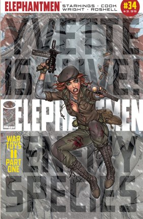 elephantmen34_cover