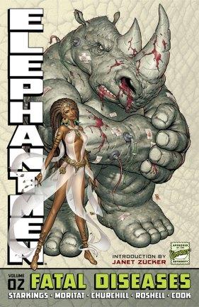 elephantmenvol02_cover