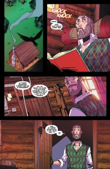 starborn_09_rev_Page_1