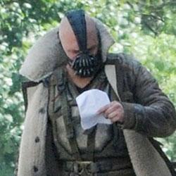 tom-hardy-batman-bane-01THUMB