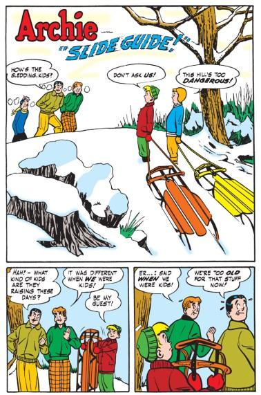 Archie_Christmas-Classics-5