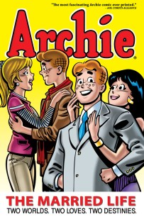 Archie_Married_Life_Vol1_0