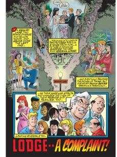 Archie_Married_Life_Vol1_3