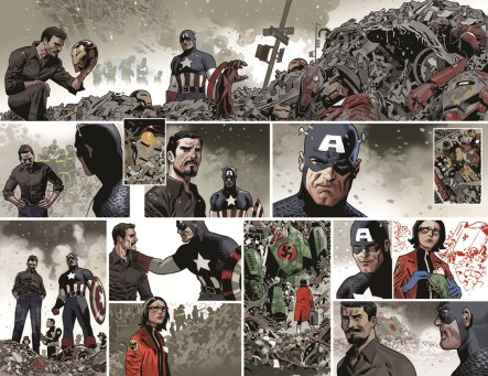 Avengers_18_Preview2