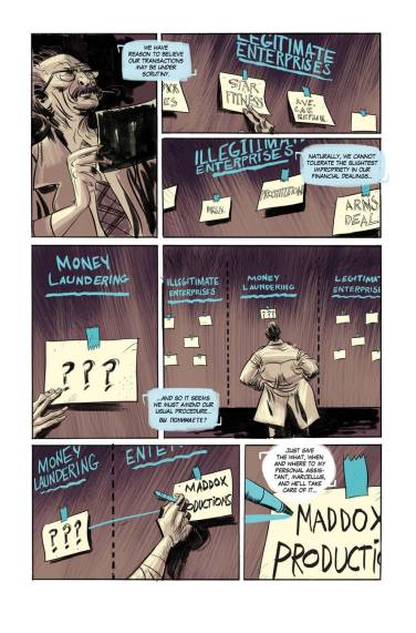 BlueEstateVol1_Page13