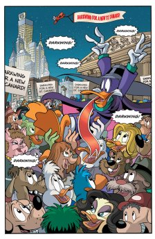 DarkwingDuck_16_Preview_Page_1
