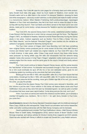 Disney'sFourColorAdventure_V1_Preview_Page_07