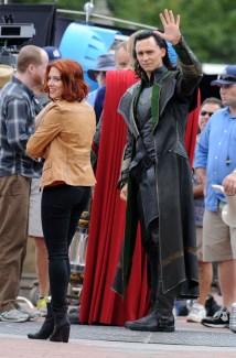FP_7826105_Avengers_Set_AAR_090211