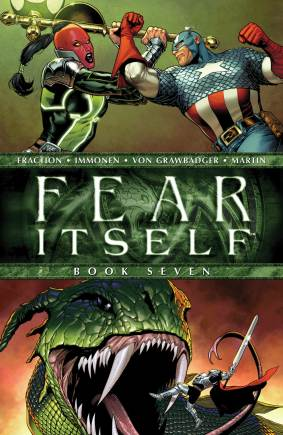 FearItself_7_Cover