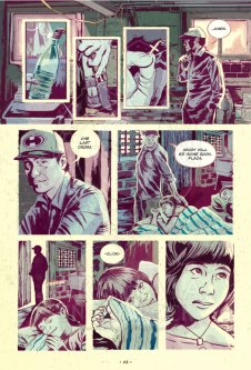 Feeding-Ground-001-Preview_PG3