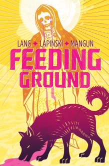 Feeding-Ground-HC