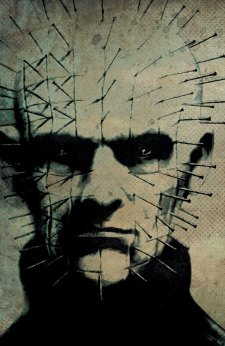 HellRaiser_Vol.-1_TPB_Preview_Page_05