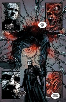 HellRaiser_Vol.-1_TPB_Preview_Page_13