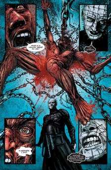 HellRaiser_Vol.-1_TPB_Preview_Page_14