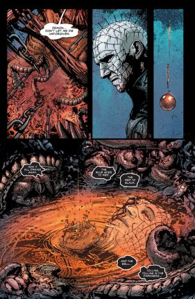 HellRaiser_Vol.-1_TPB_Preview_Page_15