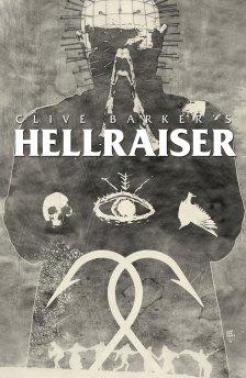 Hellraiser_05_CVR_C