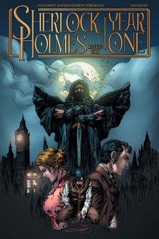 HolmesYearOne06-Cov-Indro