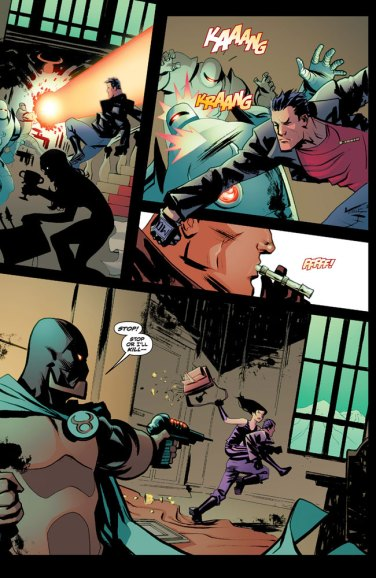 Incorruptible_22_Preview_Page_3