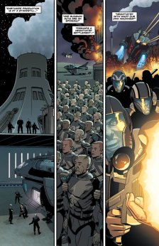 Insurrection_04_Preview_Page_2