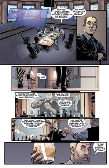 Insurrection_04_Preview_Page_3