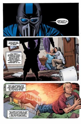 Irredeemable_V7_TPB_Preview_Page_05