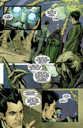 Irredeemable_V7_TPB_Preview_Page_12