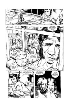 JennyFinn_TPB_Preview_Page_11