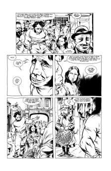 JennyFinn_TPB_Preview_Page_13