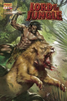 LordOfJungle01-Cov-Parrillo