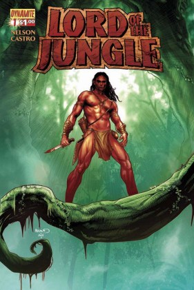 LordOfJungle01-Cov-Renaud