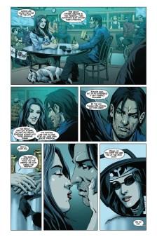 Marksmen#3_page2