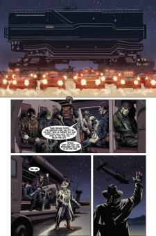 Marksmen#3_page4