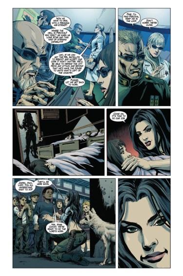 Marksmen#3_page6