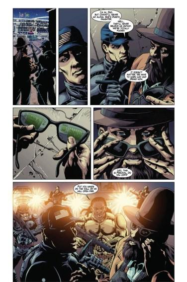 Marksmen#3_page7